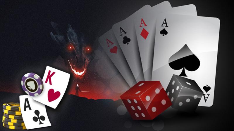 weebles-wobble - Situs Judi Poker Online | Domino Online | Aduq